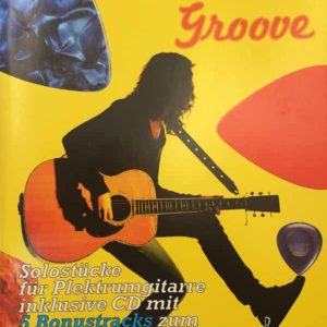 licence-to-groove
